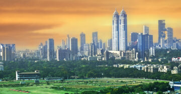 Independence Day special: Major milestones in Indian realty in the recent past