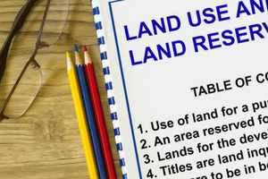 Maharashtra government to conduct inquiry against L&T for alleged land misuse