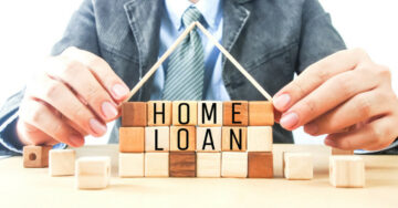 Axis Bank to waive a few EMIs, in new home loan product