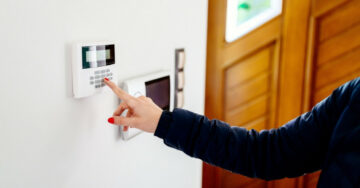 6 common 'myths' about electronic locks, busted