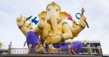 Will Ganesha bring cheer to real estate?