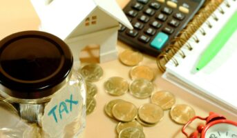 A guide to paying Amdavad Municipal Corporation (AMC) property tax in Ahmedabad
