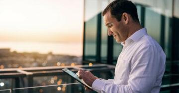 IT/ITeS boom boosts rental real estate demand