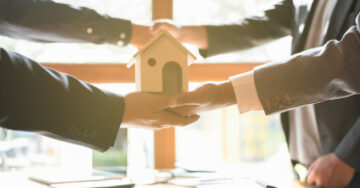 ASK Property and TVS Emerald to create Rs 400-crore investment platform for affordable housing