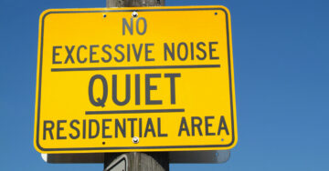 No real compliance of orders on noise pollution: Bombay HC to government