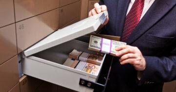 SC asks Jaypee to deposit Rs 2,000 crores