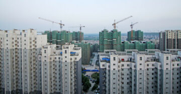 Bengaluru's residential market drops after the launch of RERA: Colliers International
