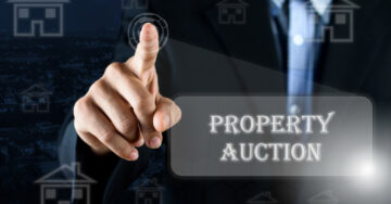 SC directs official liquidator to proceed with Aamby Valley auction