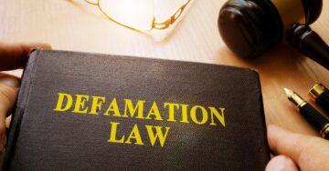 Defamation suit against home buyer: SC seeks builder's response