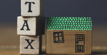 Property Tax in Delhi: Complete guide about EDMC, NDMC, SDMC