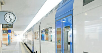 Hyderabad Metro's 30-km stretch likely to be operational in November 2017