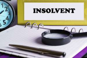 NCLT admits insolvency plea against Emaar MGF Land, appoints resolution professional