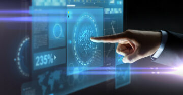 Data explosion will lead the next wave of real estate trends