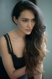 How do your favourite celebs decorate their homes for Dusssehra Dipannita Sharma