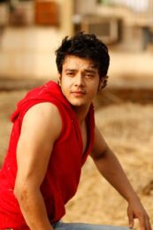How do your favourite celebs decorate their homes for Dusssehra Aniruddh Dave