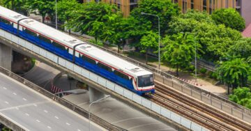 Delhi Metro Phase-IV proposal to be sent to Ministry of Housing and Urban Affairs soon