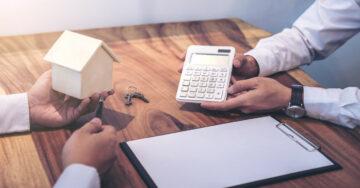 Axis Bank's EMI waiver scheme: An analysis