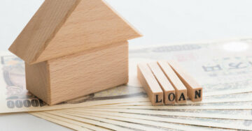 ICICI Bank launches 1% cash-back offer for home loan borrowers