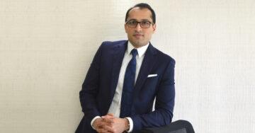 New regulations have put buyers in the driver's seat: Ashish R Puravankara