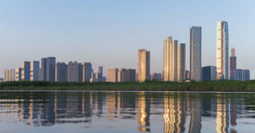 SC asks centre for update on wetlands' funds disbursement and preservation initiatives