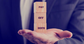 Step-By-Step Guide To Refinance Your Commercial Property
