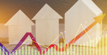 Affordable housing sees 27% growth in January-September 2017: Cushman & Wakefield