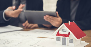 Residential demand unlikely to improve in 12-18 months: CRISIL