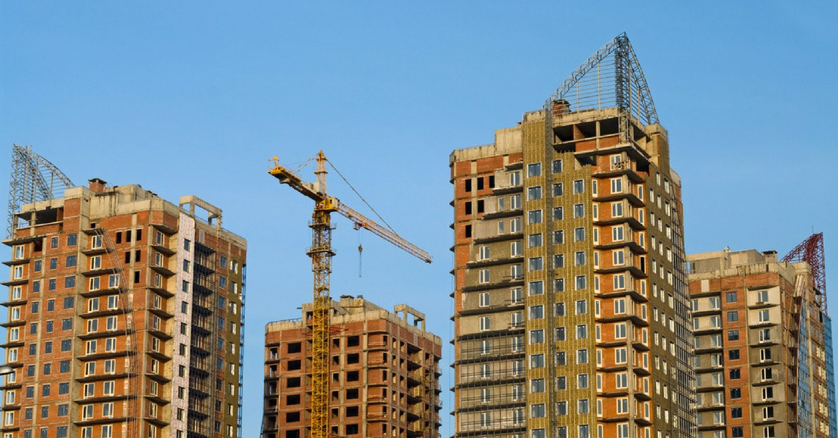 HC vacates previous order, allows Thane, Pune civic bodies to issue OC for  new constructions | Housing News
