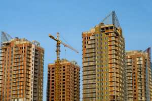 HC vacates previous order, allows Thane, Pune civic bodies to issue OC for new constructions