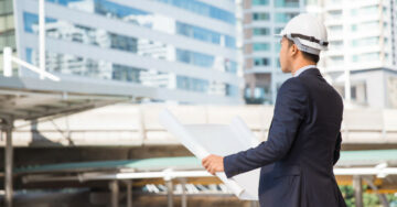 Real estate basics: What is an Occupancy Certificate?