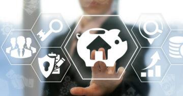 IIFL Home Loan targets 15,000 customers under PMAY