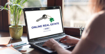 Government-owned properties in Maharashtra to be rented out online