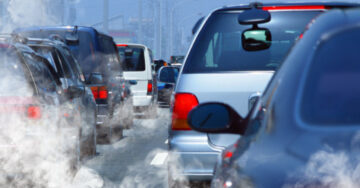 Curb road dust urgently: EPCA to Delhi, NCR states