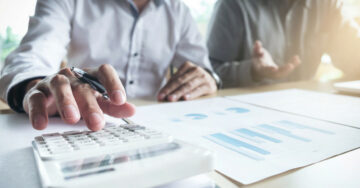 What Is Shift Share Analysis In Commercial Real Estate