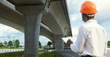 SC seeks to know if Yamuna Expressway belongs to Jaypee Associates