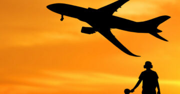 MIAL gets state government's nod, to develop Navi Mumbai Airport