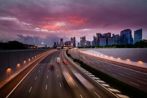 Special purpose vehicle to raise funds for Mumbai-Nagpur Expressway
