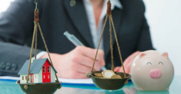 GST on real estate: Will it benefit home buyers and the sector?