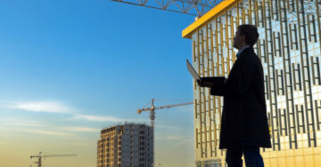 One year since demonetisation, real estate outlook positive: Colliers International