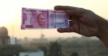 Demonetisation impact: Cashless or less cash for the real estate industry?