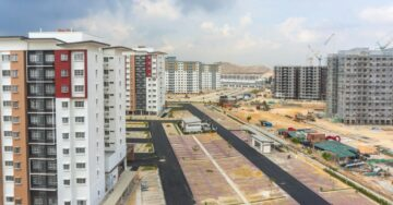 Affordable homes supply increases 27% in January-September 2017: CREDAI-MCHI