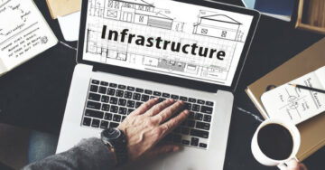 FM unveils infra projects worth Rs 102 lakh crores