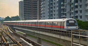 Can Gurugram's Rapid Metro transform the region's property market?