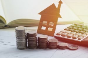 Demand slowdown causes prices to go down in India's major residential markets: PropTiger Report