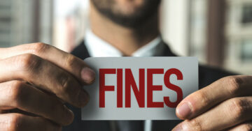 NGT asks 10 Faridabad builders to submit bank guarantees