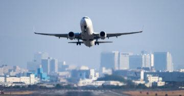 CIDCO hopeful of commissioning Navi Mumbai airport by end-2019