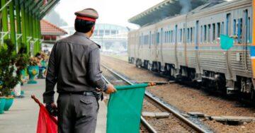 PM to flag-off Hyderabad Metro Rail on November 28, 2017