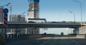 Pallavaram-Thoraipakkam Road: The new growth centre in Chennai