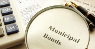 Municipalities may raise Rs 6,000 crores from bonds, by FY20
