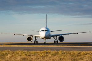 Second airport near Kolkata feasible, if there is land: Civil aviation minister